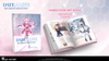 DATE A LIVE: Rio Reincarnation Art Book
