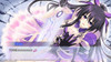 DATE A LIVE: Rio Reincarnation Limited Edition