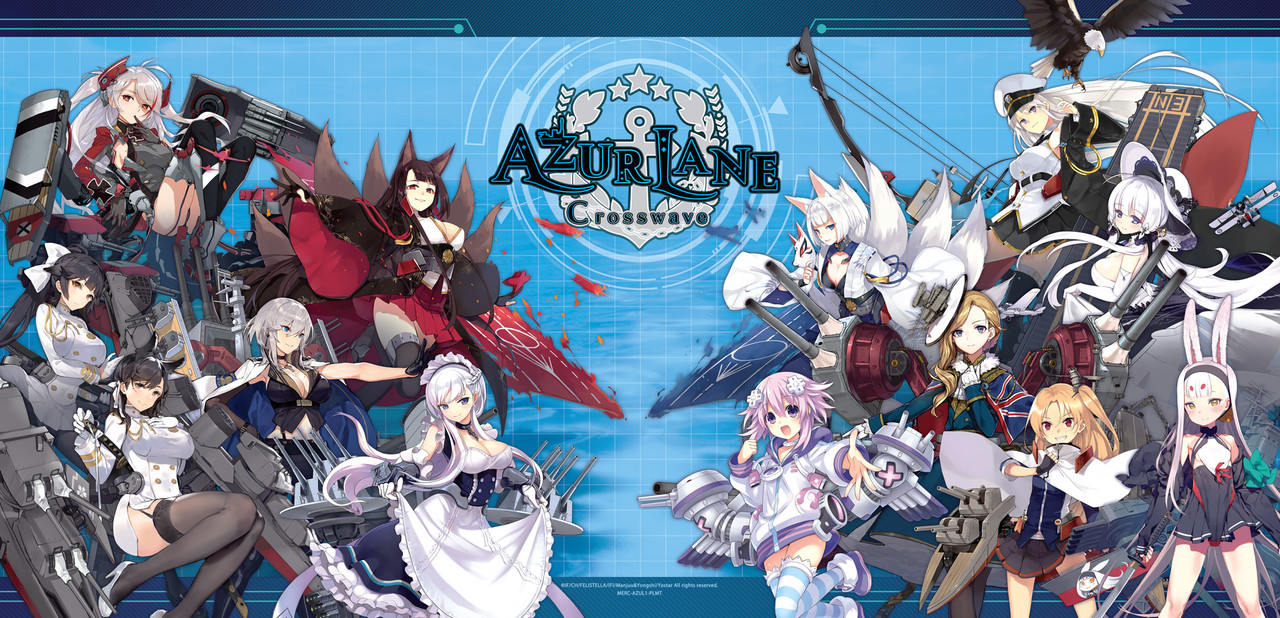 Image result for azur lane