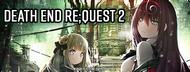 Death end re;Quest 2 Glitch Costumes Survey!