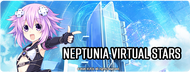 What is a Vtuber?! - Neptunia Virtual Stars