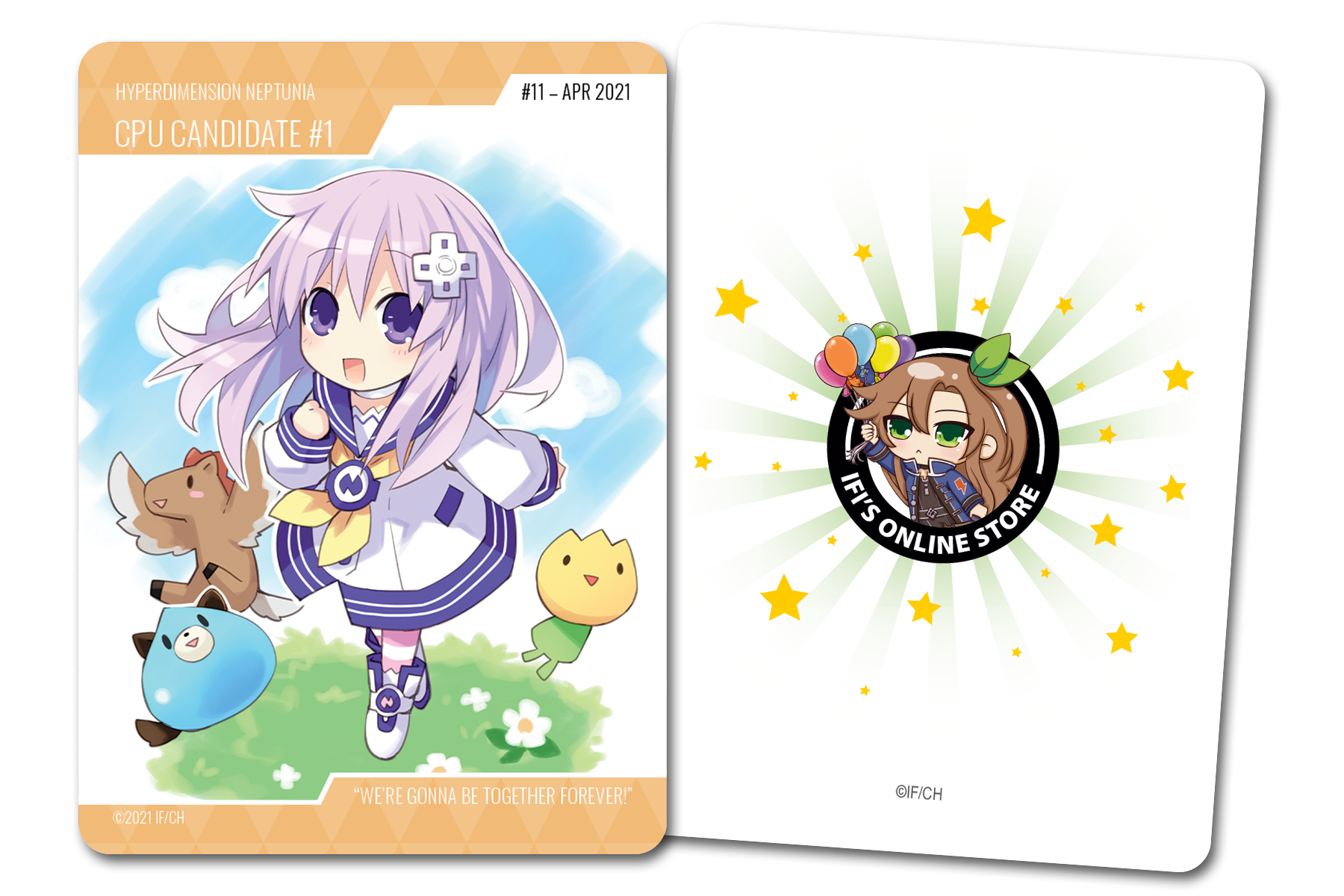 11-april-nepgear-chibi-store-updated.png