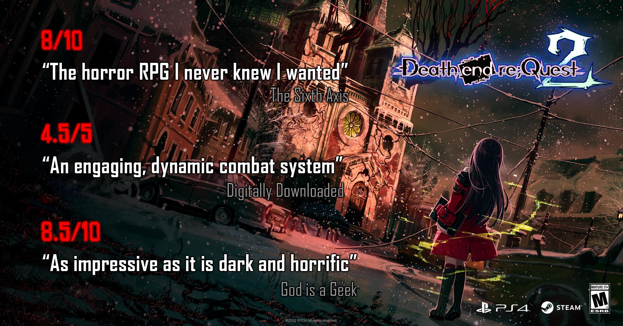 derq2-reviews-online-store.png