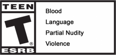 varnir-esrb-descriptors-300x168-edit.png
