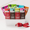 Cookie it Up! (Nut-Free) M Gift Basket (D80921)