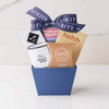 Just For You Gift Basket (M10121)
