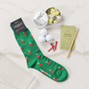Fore the Love of Golf Gift Basket (M10221)