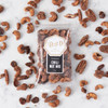 Dabble & Drizzle Chili Nut Mix Gift Basket (WS03)