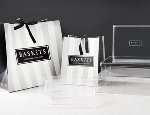 Sustainable Gifting