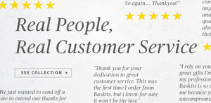 3 Keys to Great Customer Service