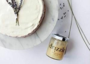 Brand Spotlight: Drizzle