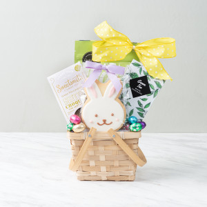 "Gifts for a very ""Hoppy"" Easter!"
