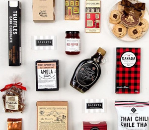 Celebrate our Canadian brands this Canada Day
