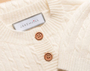JAKE and JILL, a Baskits exclusive