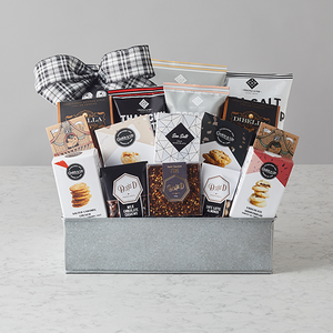 Great Gifts for Rosh Hashanah!