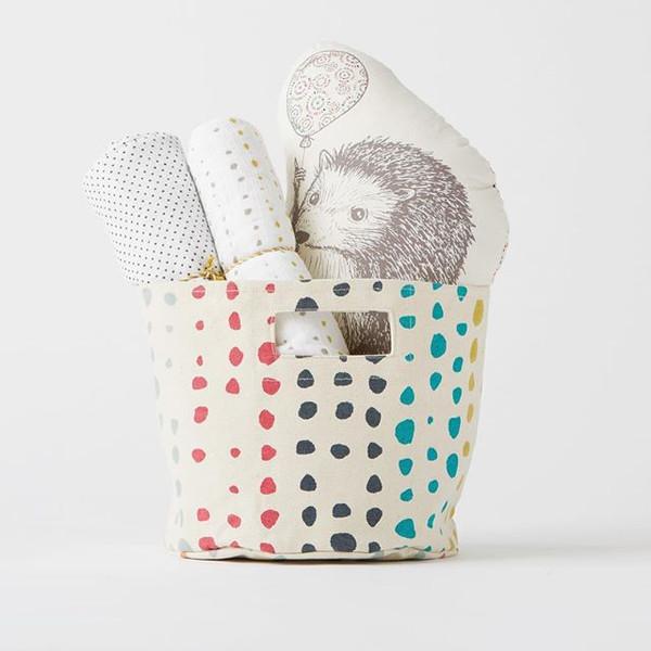 Baskit Brand Spotlight: Pehr Designs & Petite Pehr