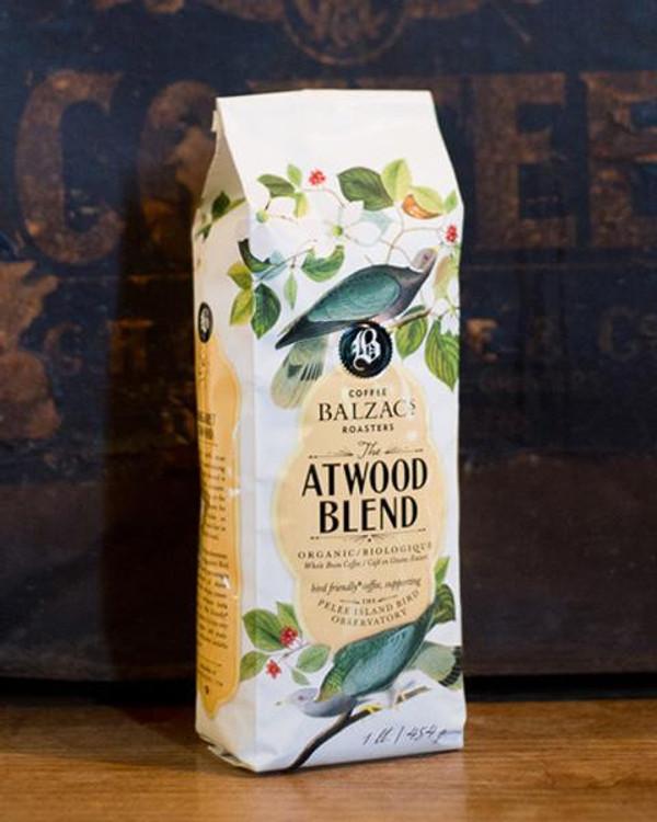 Baskit Brand Spotlight: Balzac's Coffee Roasters