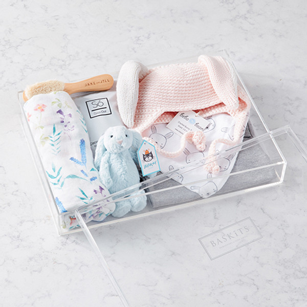 Fun Baby Gifts for Spring!