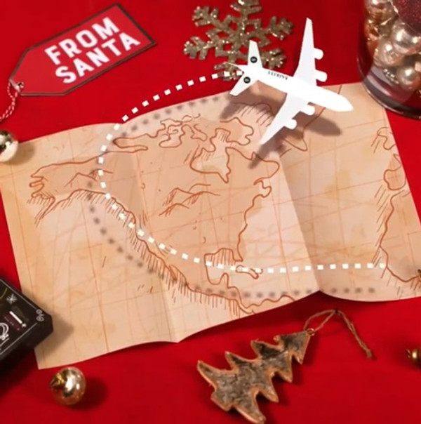 The Best Gifts Delivered Anywhere in North America