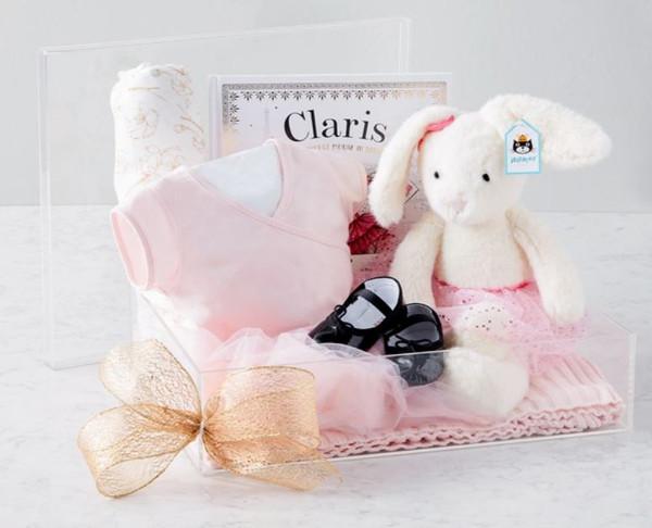 As Cute as Claris!