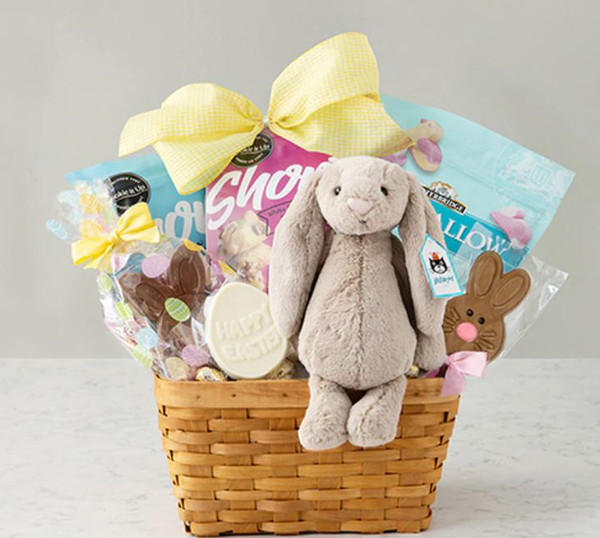 Motivation Monday - Get a hop on your Easter gifting!