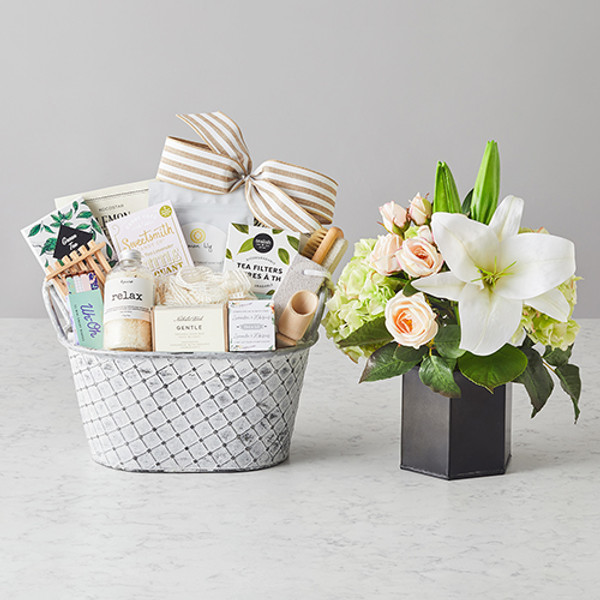 Combo gifts Mom will LOVE.