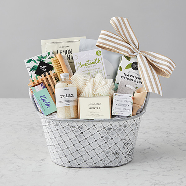 A gift Service you can trust