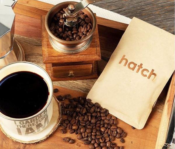 Brand Spotlight: Hatch