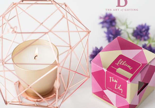 Brand Spotlight: Illume