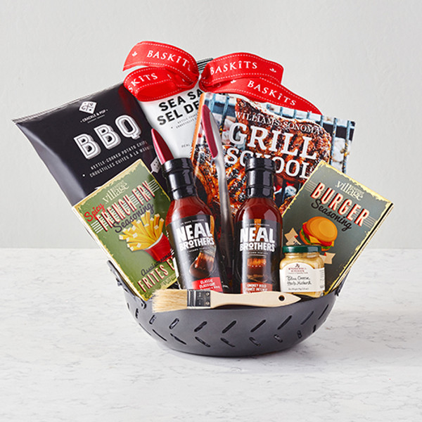 The HOTTEST gift for Father's Day!