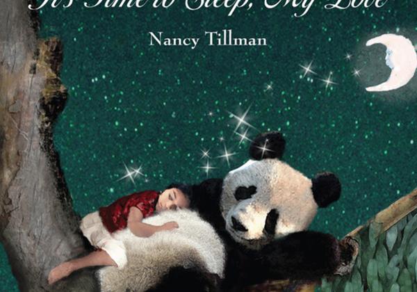 Brand Spotlight: Nancy Tillman