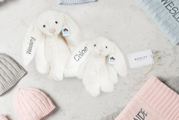 The Sweetest Personalized Gifts