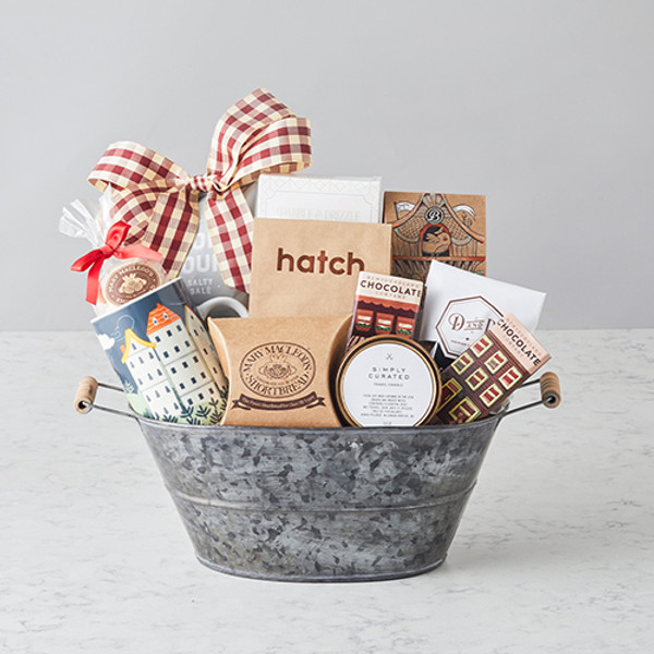 Gifts for New Homes