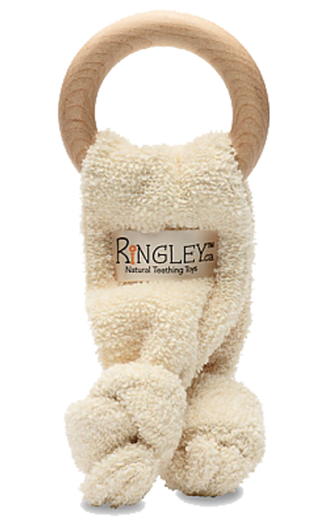 Baskit Brand Spotlight: Ringley