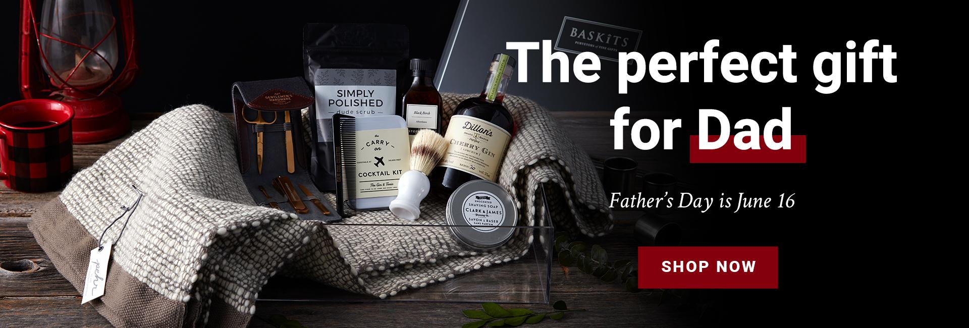 faa0ddf0 Baskits - Purveyors of Fine Gifts
