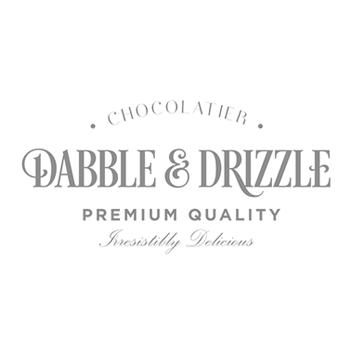 Dabble & Drizzle