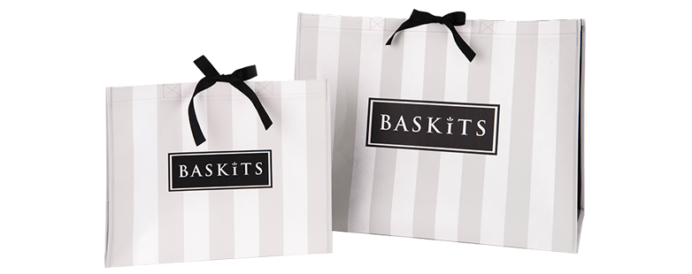 why-baskits-2-bags.png