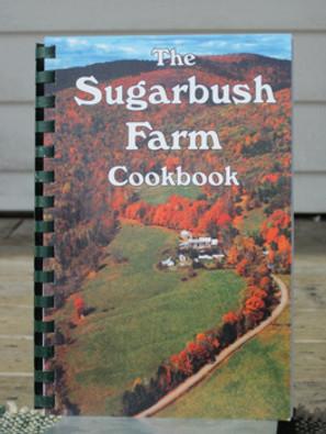 Sugarbush Farm Cookbook