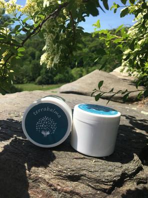 Terrabalma - Vermont Skin Care