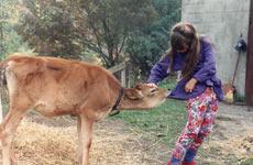 visitfarm-girl.jpg