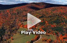 visitfarm-video.jpg