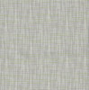 Interlace INT-5406 Pewter