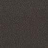 Classic SCL-019 Granite