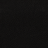 Classic SCL-005 Black