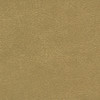 Madrid Soft MAS-9834 Gold