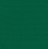 Recacril R-142 Emerald