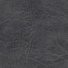 Oxen Soft OXS-9841 Smoke Grey