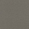 SunBrite SB-1810X Medium Dark Grey