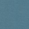 Maglia MAG-1952 Sapphire