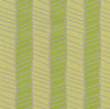 Bahama - Palm 10316704
